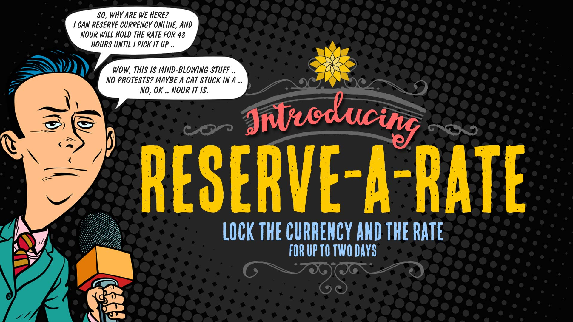 Reserve-A-Rate Header